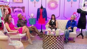 Une Candidate dans les Reines du Shopping - 01/11/16 - 02
