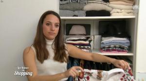 Une Candidate dans les Reines du Shopping - 03/07/17 - 03