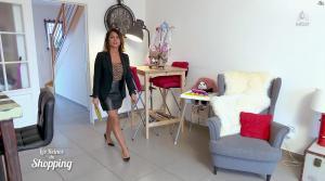 Une Candidate dans les Reines du Shopping - 05/07/17 - 01