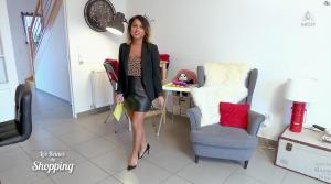 Une-Candidate--Les-Reines-du-Shopping--05-07-17--02