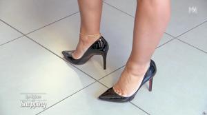 Une Candidate dans les Reines du Shopping - 05/07/17 - 03