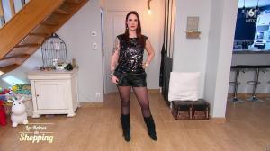 Une Candidate dans les Reines du Shopping - 05/09/19 - 03