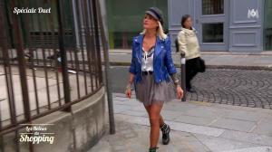 Une Candidate dans les Reines du Shopping - 10/12/19 - 01