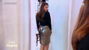 Une Candidate dans les Reines du Shopping - 13/12/19 - 07