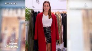 Une Candidate dans les Reines du Shopping - 13/12/19 - 18