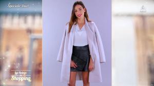 Une Candidate dans les Reines du Shopping - 13/12/19 - 19