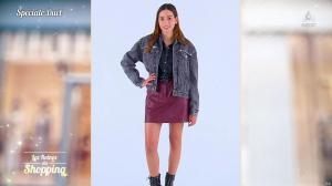 Une Candidate dans les Reines du Shopping - 13/12/19 - 21