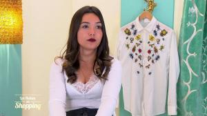 Une Candidate dans les Reines du Shopping - 16/09/19 - 02