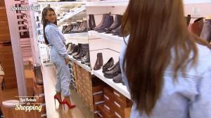 Une Candidate dans les Reines du Shopping - 17/12/19 - 08