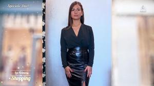 Une Candidate dans les Reines du Shopping - 17/12/19 - 12