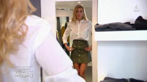 Une Candidate dans les Reines du Shopping - 19/06/17 - 05