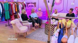 Une Candidate dans les Reines du Shopping - 19/07/17 - 03