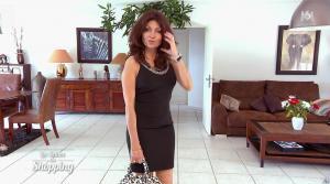 Une Candidate dans les Reines du Shopping - 20/01/17 - 02