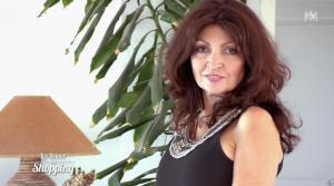 Une Candidate dans les Reines du Shopping - 20/01/17 - 03