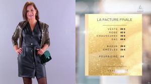 Une Candidate dans les Reines du Shopping - 20/12/19 - 04
