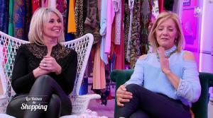 Une Candidate dans les Reines du Shopping - 21/07/17 - 01