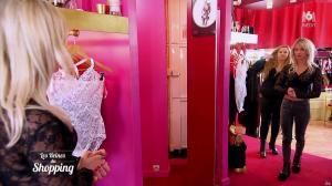 Une Candidate dans les Reines du Shopping - 22/05/17 - 02