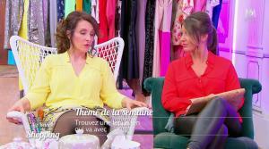 Une Candidate dans les Reines du Shopping - 27/01/17 - 02