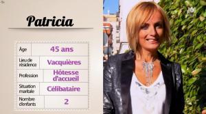 Une Candidate dans les Reines du Shopping - 27/02/17 - 01