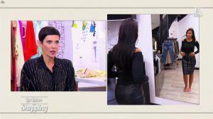 Une Candidate dans les Reines du Shopping - 27/03/17 - 02