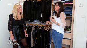 Une Candidate dans les Reines du Shopping - 28/04/17 - 01