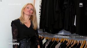 Une Candidate dans les Reines du Shopping - 28/04/17 - 02