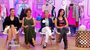 Une Candidate dans les Reines du Shopping - 28/11/16 - 02