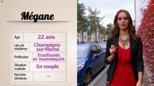 Une Candidate dans les Reines du Shopping - 31/10/16 - 02