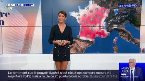 Virgilia Hess dans Première Edition - 29/08/19 - 04
