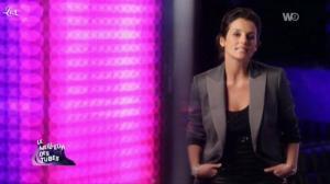 Faustine Bollaert dans le Meilleur Des Tubes - 01/01/11 - 1