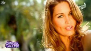 Jennifer Priez dans Tellement Cannes - 13/05/11 - 2