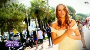 Jennifer Priez dans Tellement Cannes - 13/05/11 - 3
