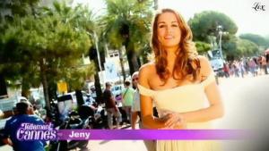 Jennifer Priez dans Tellement Cannes - 13/05/11 - 4