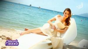 Jennifer Priez dans Tellement Cannes - 13/05/11 - 5