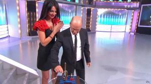 Les-Gafettes--Fanny-Veyrac--Le-Juste-Prix--29-11-11-2