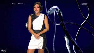 Nancy-Sinatra--Hit-Talent--08-10-11-5