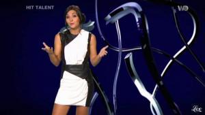 Nancy Sinatra dans Hit Talent - 08/10/11 - 7
