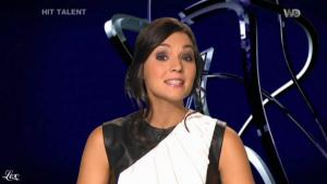 Nancy Sinatra dans Hit Talent - 08/10/11 - 9