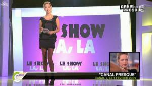 Virginie-Efira--C-A-Vous--05-01-11-7