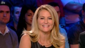 Astrid Bard dans Canal Football Club - 04/11/12 - 05