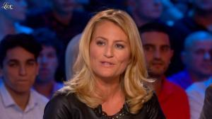 Astrid Bard dans Canal Football Club - 30/09/12 - 02