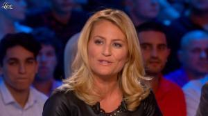 Astrid Bard dans Canal Football Club - 30/09/12 - 02