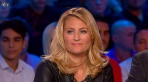 Astrid Bard dans Canal Football Club - 30/09/12 - 03