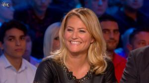 Astrid Bard dans Canal Football Club - 30/09/12 - 04