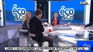 Aude Pepin dans la Matinale - 12/11/12 - 02
