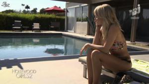 Caroline Receveur dans Hollywood Girls - 24/10/12 - 14