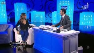 Clara Morgane dans la Nuit Nous Appartient - 20/11/11 - 02