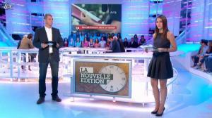 Emilie Besse dans la Nouvelle Edition - 10/09/12 - 03