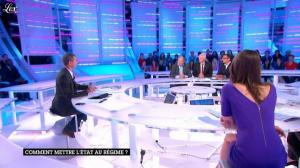 Emilie Besse dans la Nouvelle Edition - 17/09/12 - 05