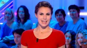 Emilie Besse dans la Nouvelle Edition - 23/10/12 - 02